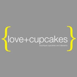 love+cupcakes logo