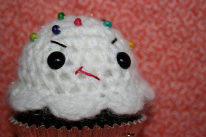 flickr mad cupcake