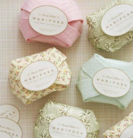 Yes Please Handmade Weddings lovecupcakes Blog