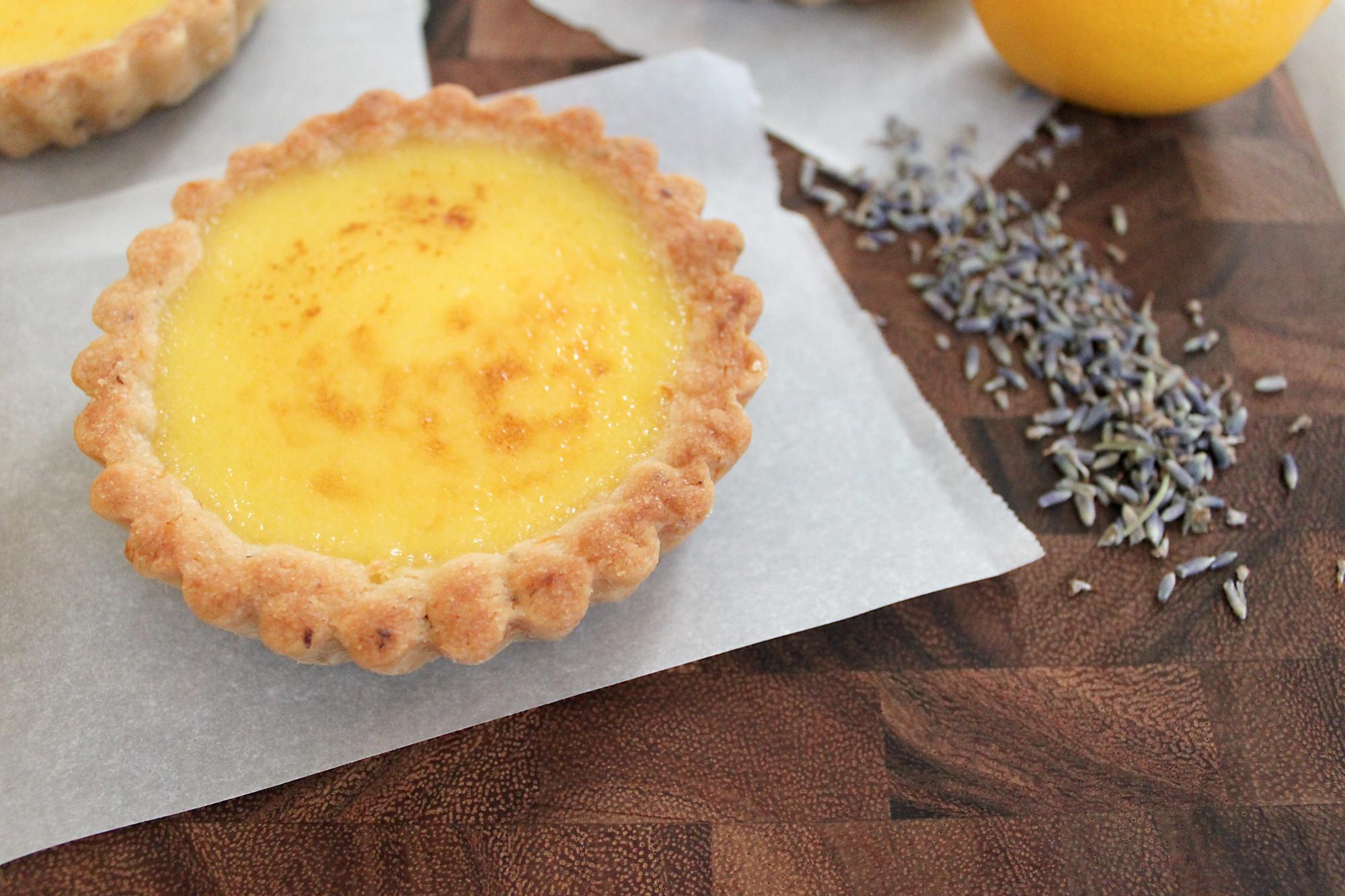 tarte au citron recipe related keywords suggestions. Black Bedroom Furniture Sets. Home Design Ideas