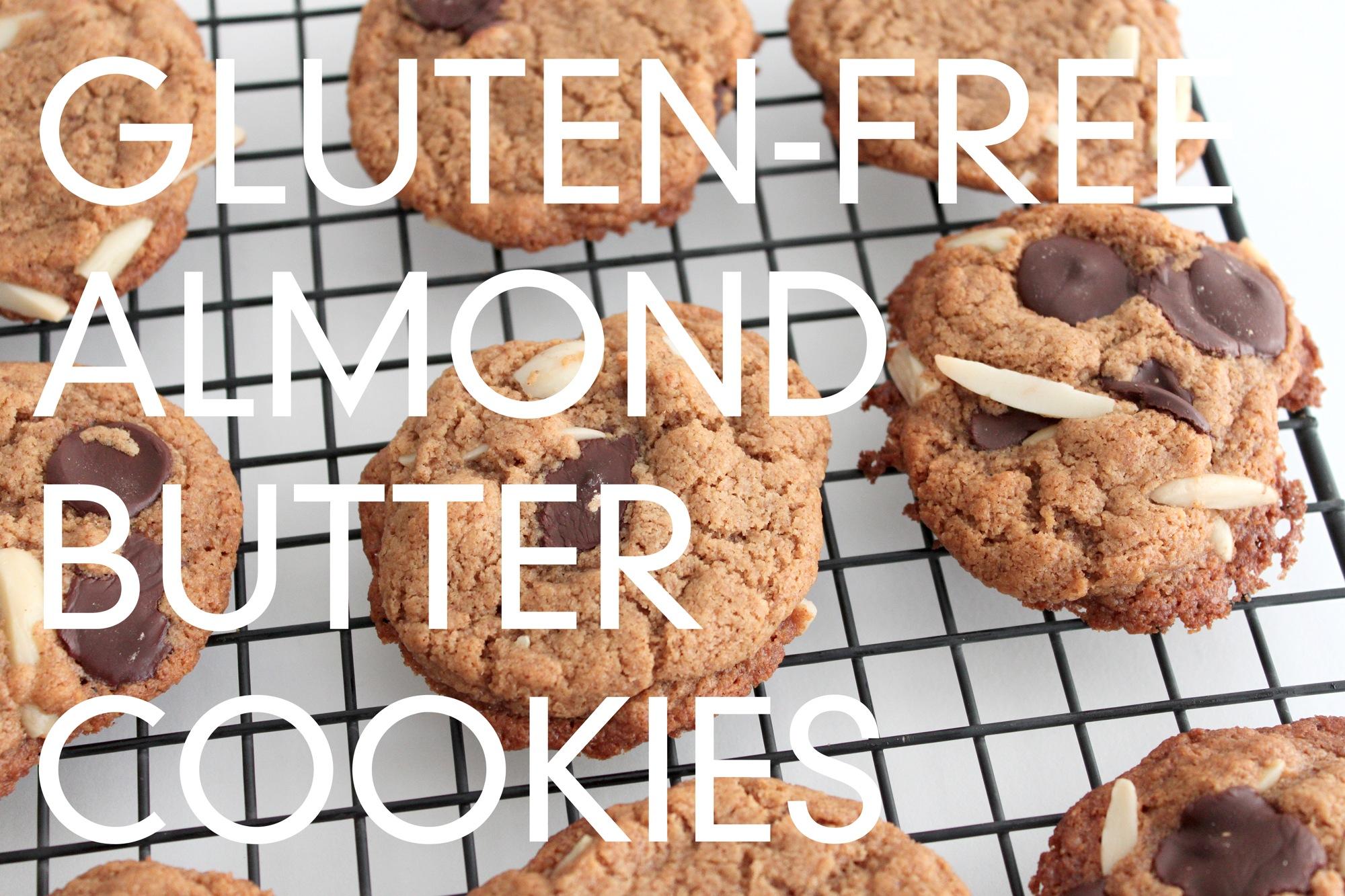 loveandcupcakesblog.com