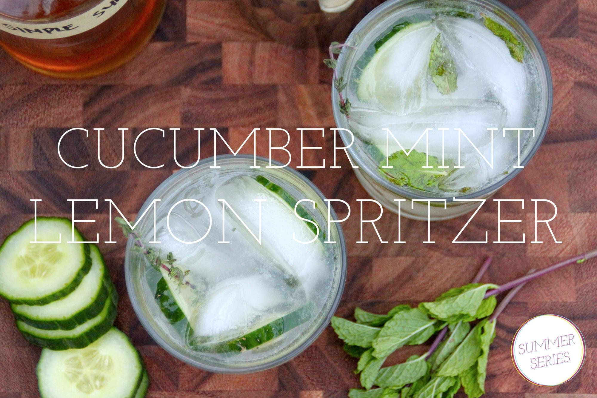 cucumber-mint-lemon-spritzer-002B
