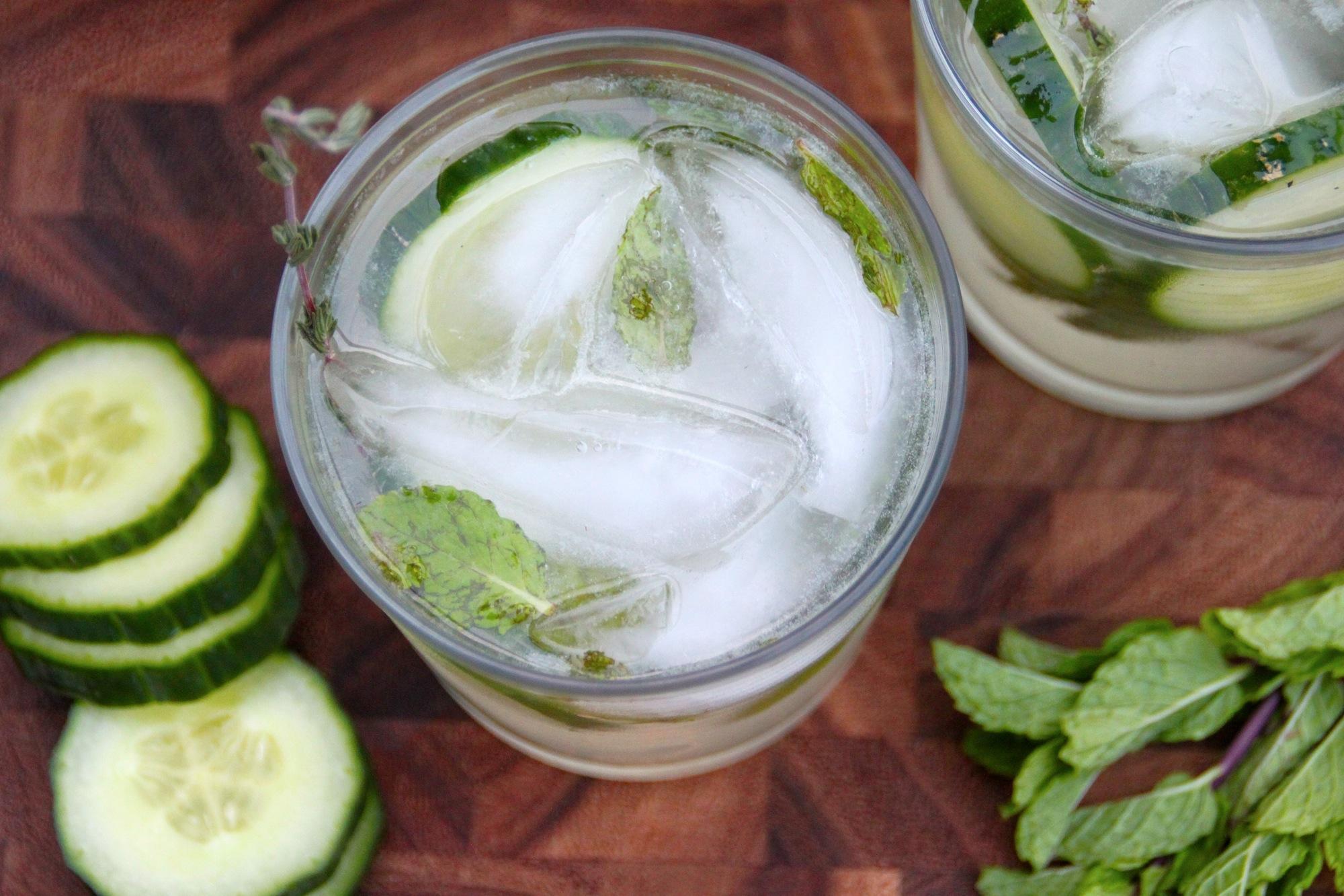 cucumber-mint-lemon-spritzer-005