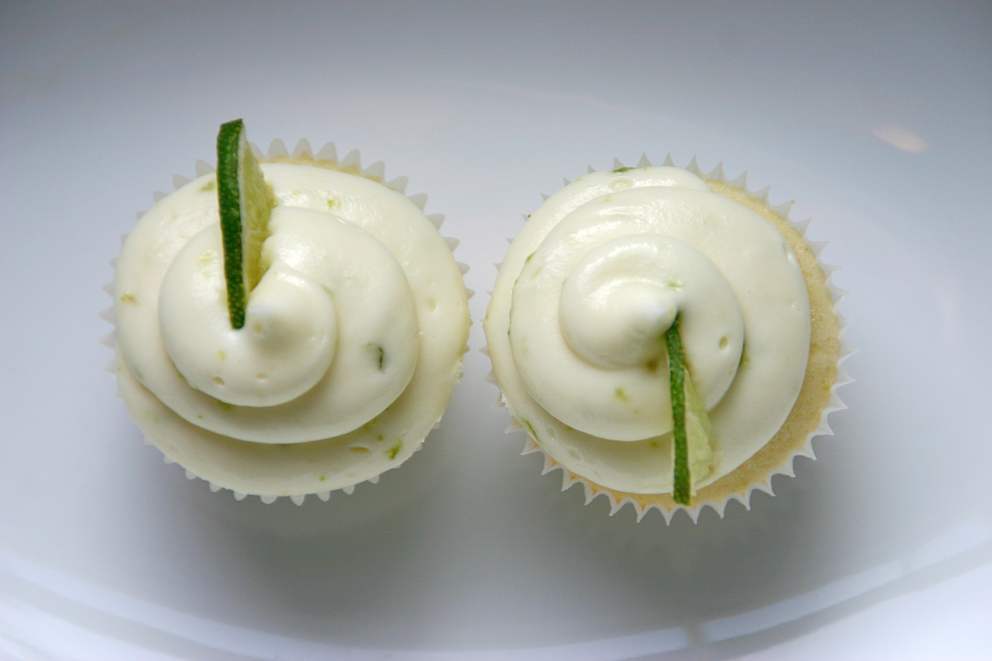 key_lime_cupcakes_002