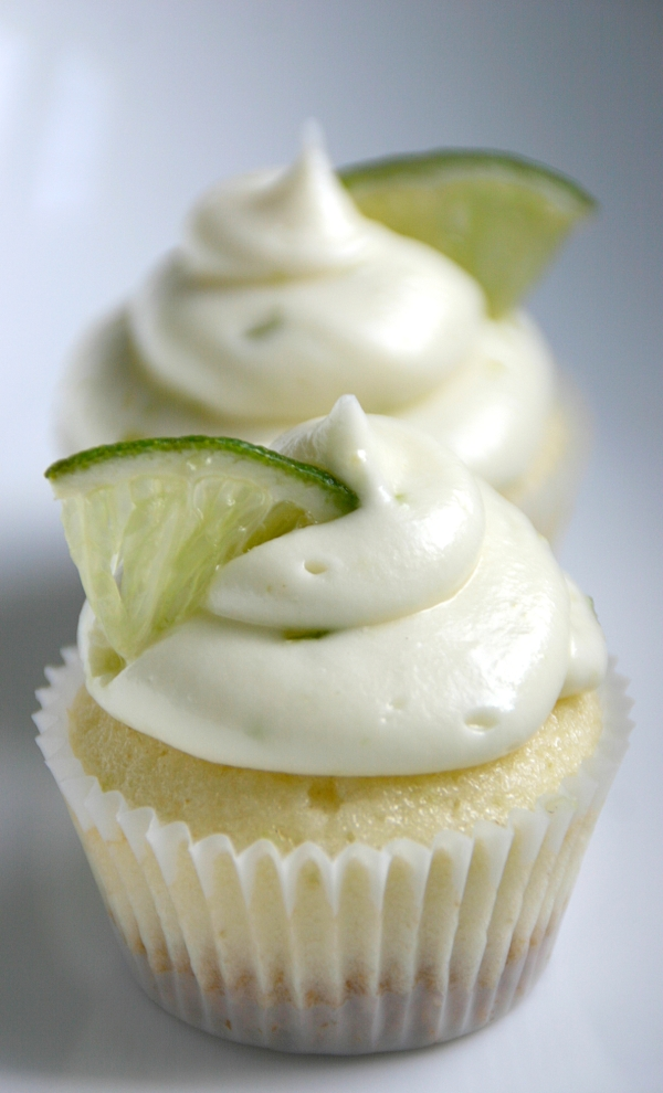 key_lime_cupcakes_003