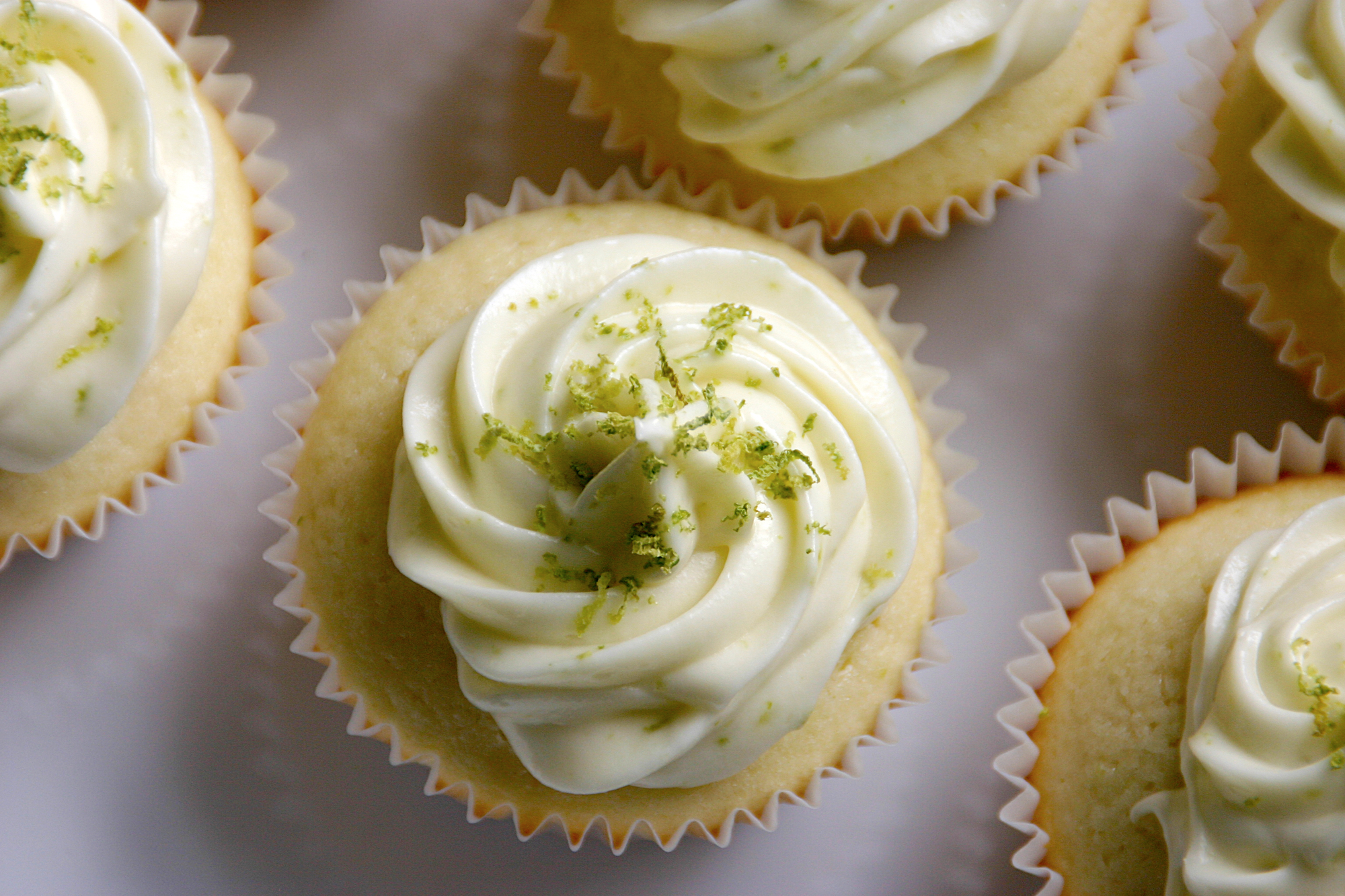 key_lime_cupcakes_005