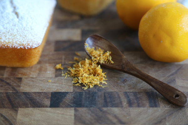 mini_meyer_lemon_pound_cakes_005