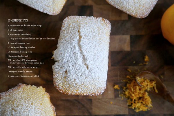 mini_meyer_lemon_pound_cakes_006
