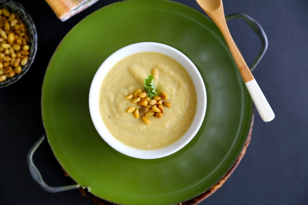 Curried_Coconut_Cauliflower_Soup_003