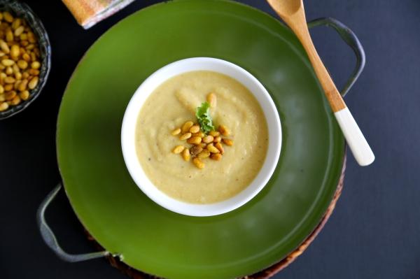 Curried_Coconut_Cauliflower_Soup_003