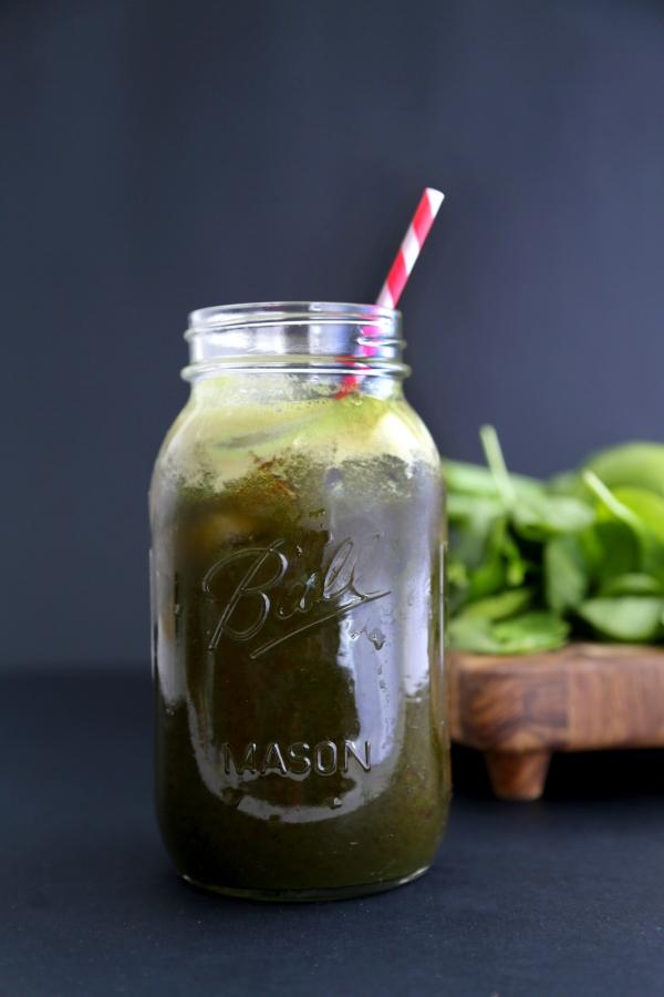 green_juice_no1_002