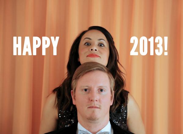 HAPPY_2013_001