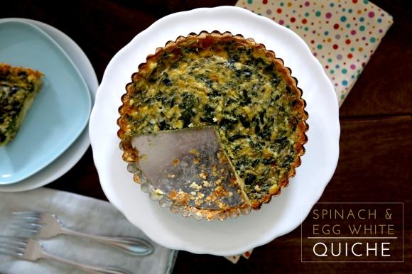 spinach_eggwhite_quiche_001b