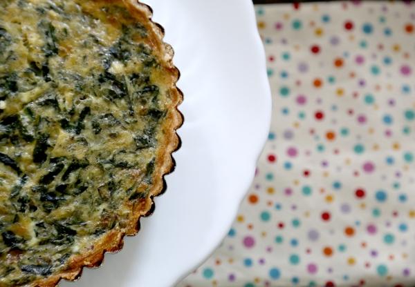 spinach_eggwhite_quiche_002