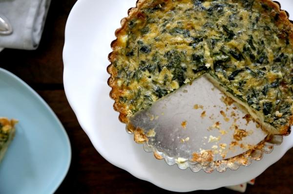 spinach_eggwhite_quiche_003