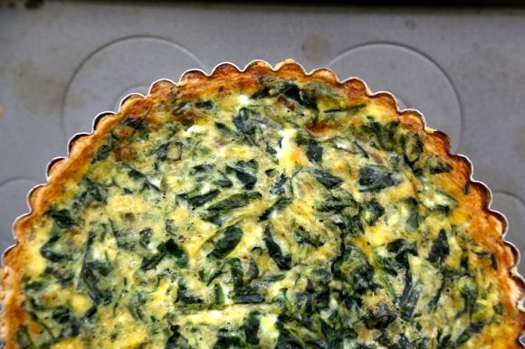 spinach_eggwhite_quiche_004