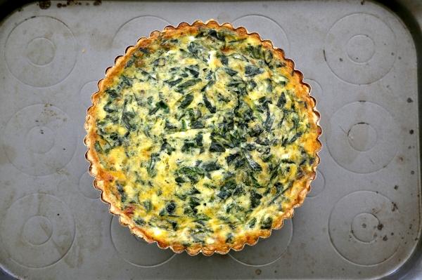 spinach_eggwhite_quiche_005