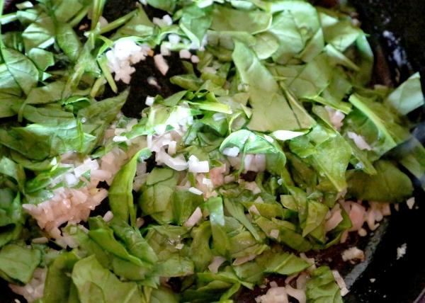 spinach_eggwhite_quiche_008