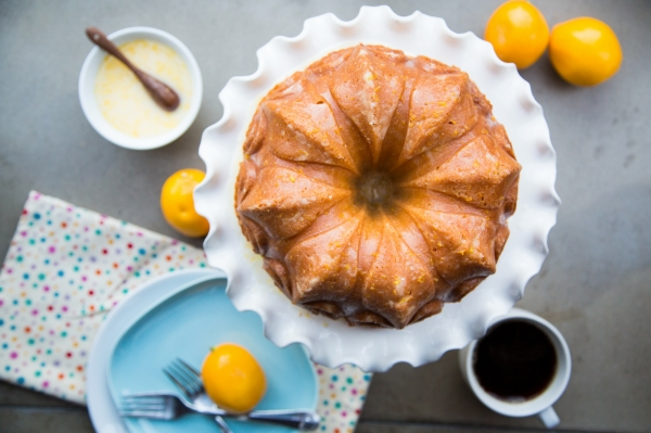 Meyer_Lemon_Buttermilk_Bundt_004