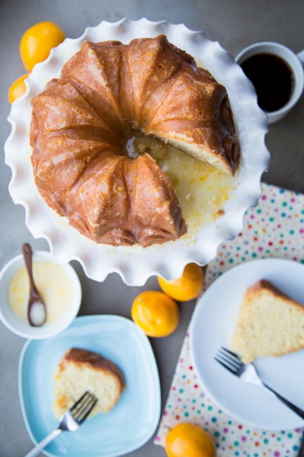 Cupcake Recipe Smitten Kitchen