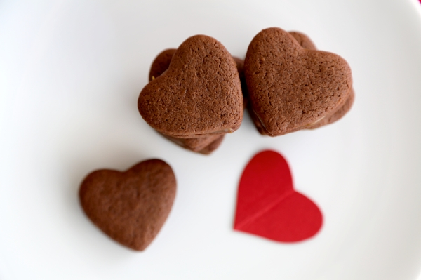 Salted-Caramel_Chocolate_Sandwich_Cookies_005