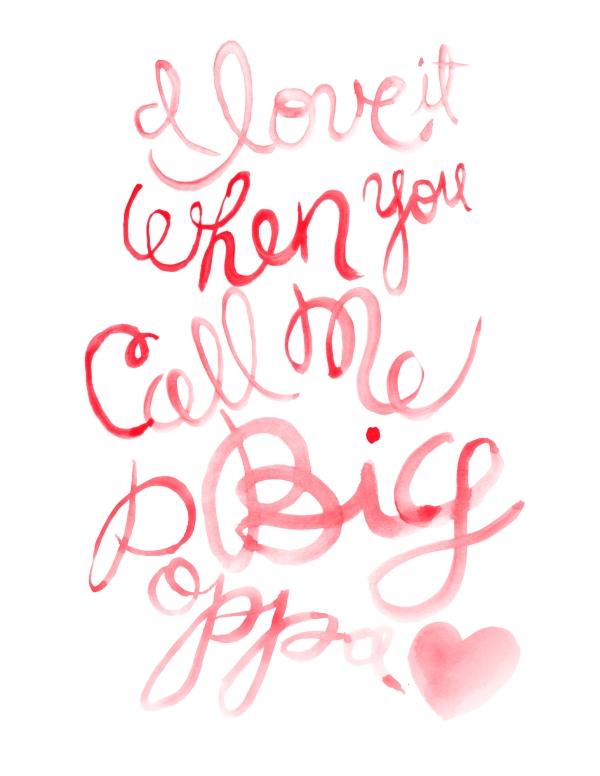 Valentine_BIGGIE_003