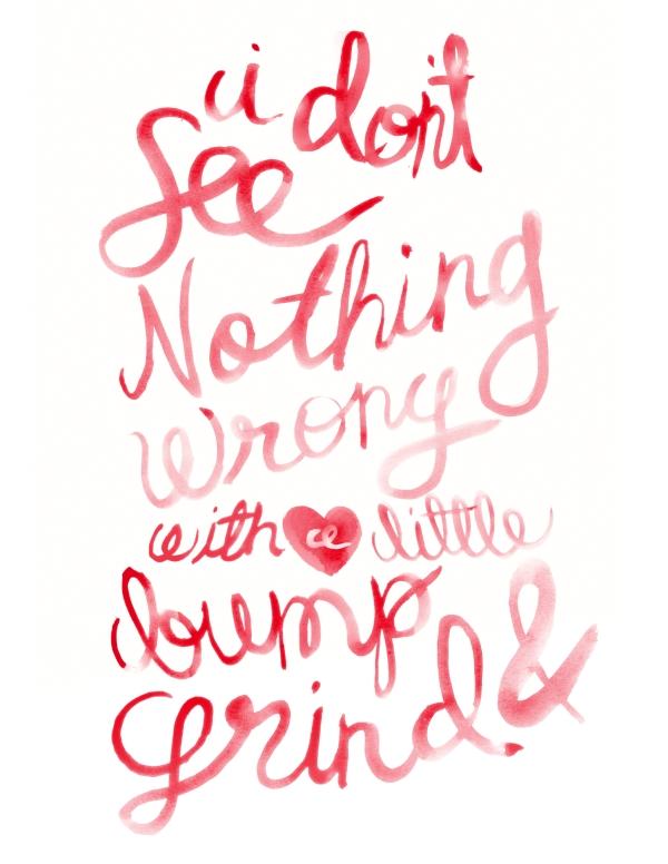 Valentine_R_KELLY_003