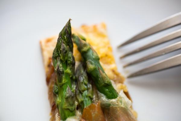 Asparagus_Prosciutto_Tart_001