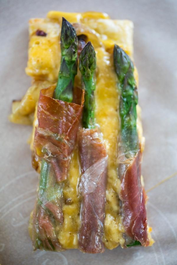 Asparagus_Prosciutto_Tart_004