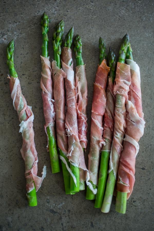 Asparagus_Prosciutto_Tart_029