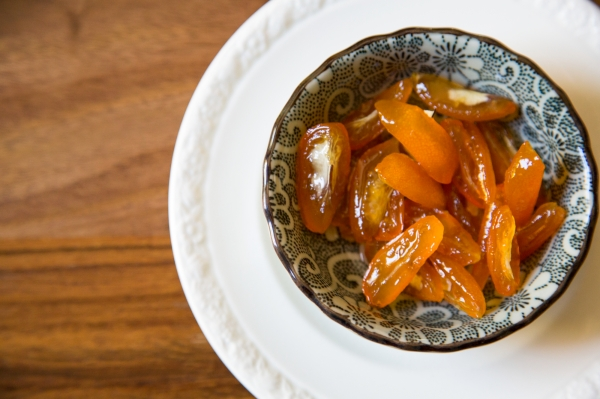 Dark_Chocolate_Candied_Kumquat_014