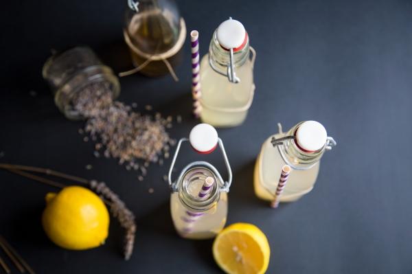 lemon_lavender_soda_005