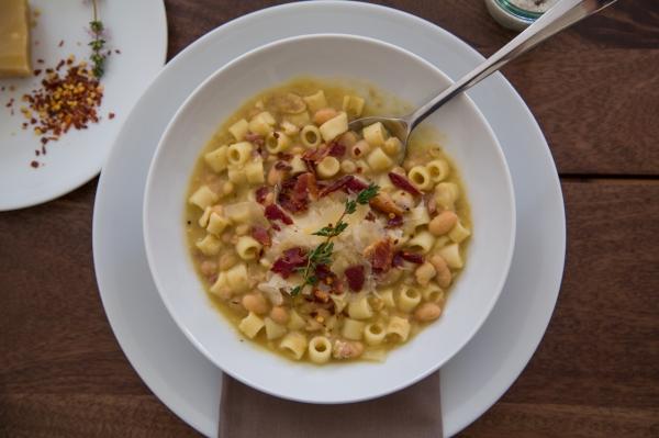 Pasta_e_Fagioli_001
