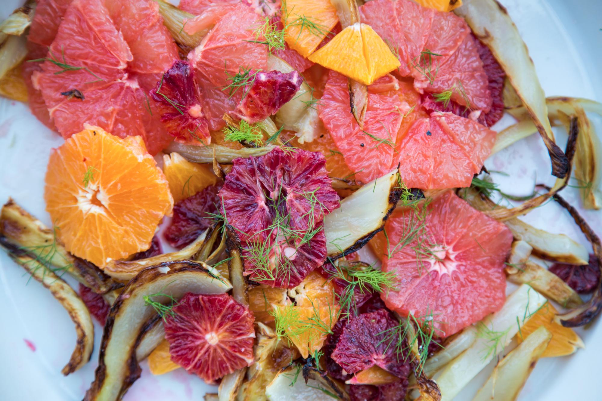 Roasted_Fennel_Citrus_Salad_004