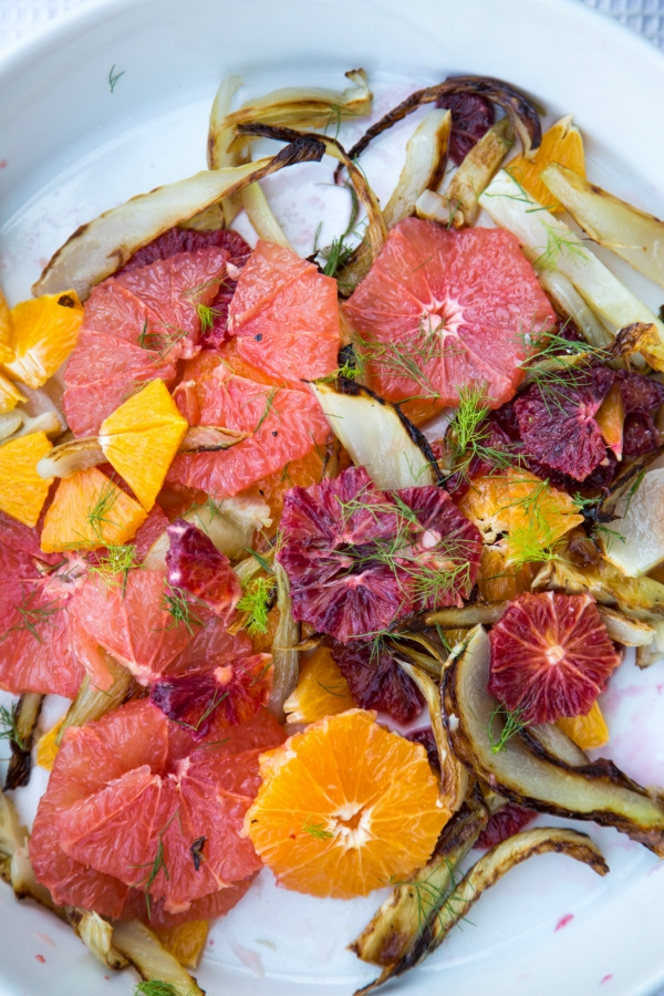 Roasted_Fennel_Citrus_Salad_005