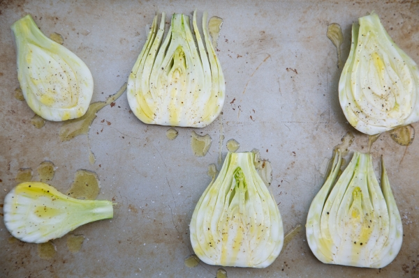 Roasted_Fennel_Citrus_Salad_008