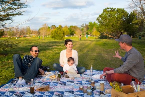 Spring_picnic_004