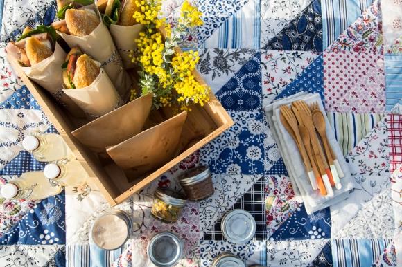 Spring_picnic_015