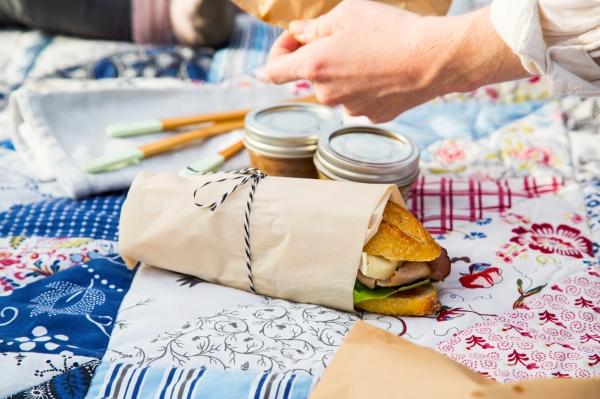Spring_picnic_018