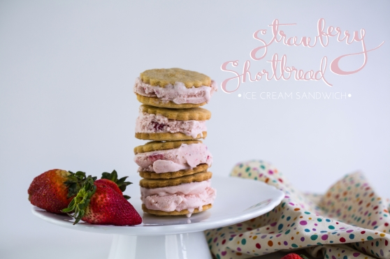 strawberry_shortbread_ice_cream_sandwich_015