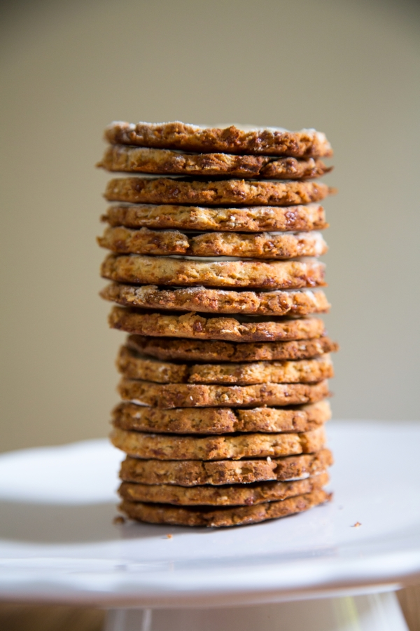 Apple_Cheddar_Oats_Dog_Treats_020