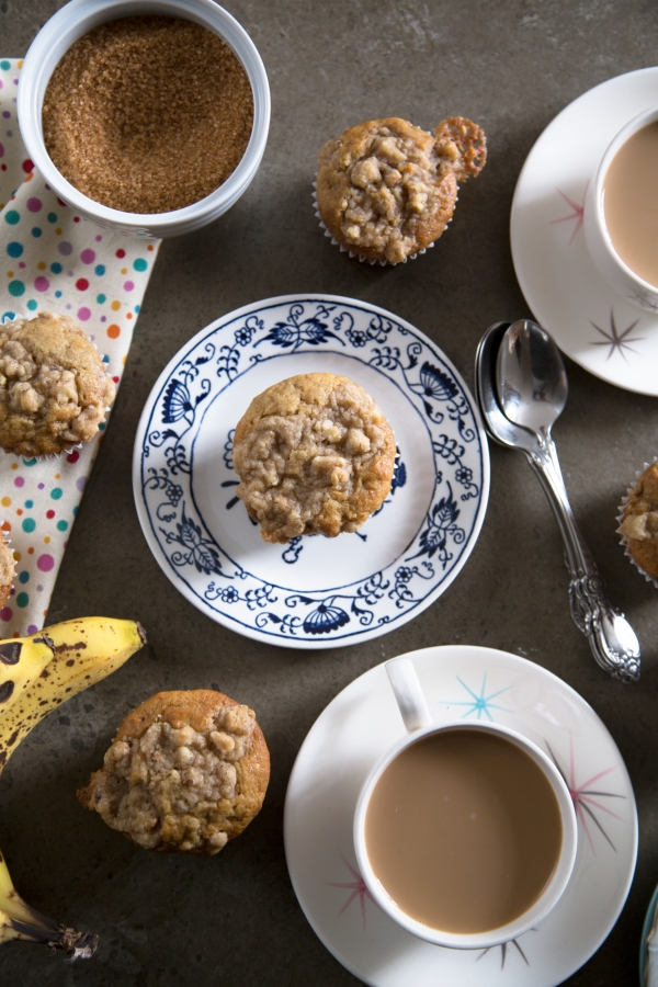 Banana_Walnut_Muffins_009