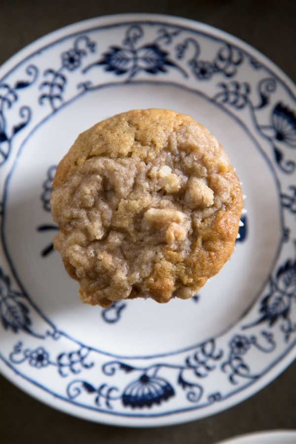 Banana_Walnut_Muffins_010