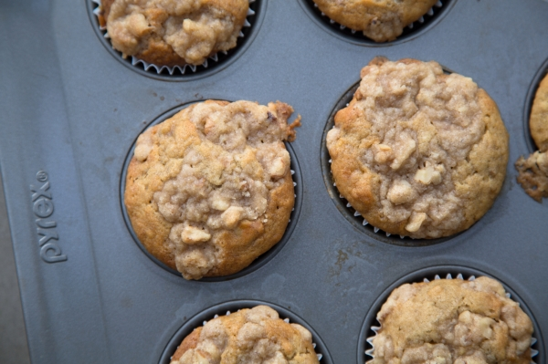 Banana_Walnut_Muffins_013