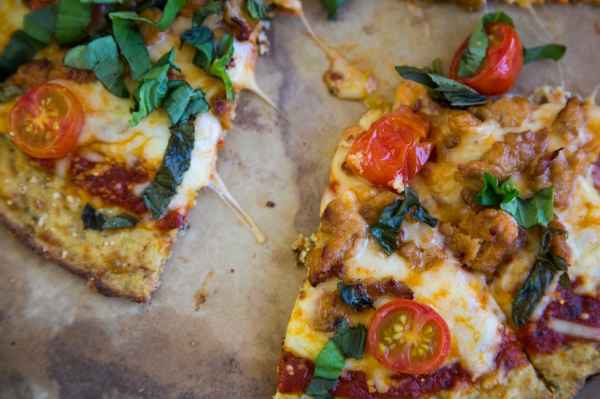 Cauliflower_Crust_Pizza_011