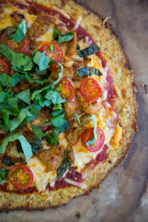 Cauliflower_Crust_Pizza_016