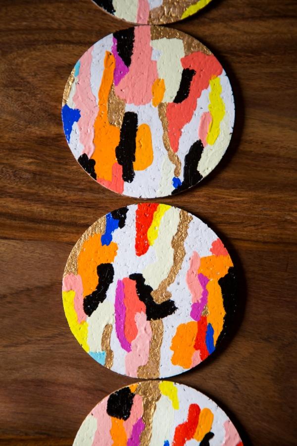 DIY_Glamoflauge_Coasters_002