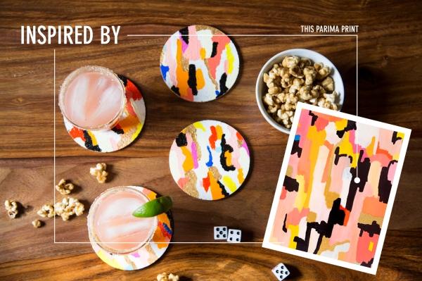 DIY_Glamoflauge_Coasters_005