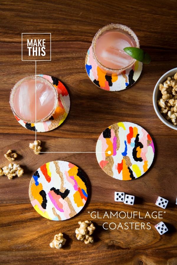 DIY_Glamoflauge_Coasters_007