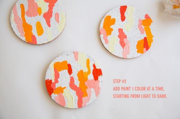 DIY_Glamoflauge_Coasters_009